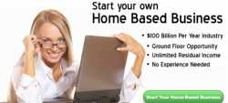 EARN EXTRA INCOME WORK FROM HOME WITH YOUR CURRENT JOB