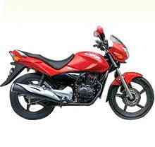 Cbz xtreme for 27000 only....