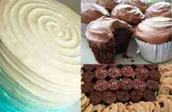 Bakery Chef / Pastry Chef