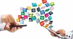 Professional ios,iphone and ipad Application Developers in US