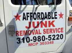 the brand junk removal experts the only name you need I the junk removal world