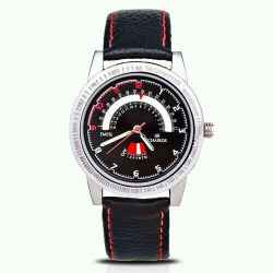 Chairos Sporty Racing octane watch
