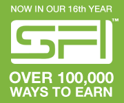Work 5 Hours a Week, and Income at least $500 a Month. Join SFI for FREE!