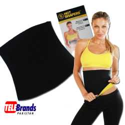 hot shaper pent for slimming in pakistan 03005571720