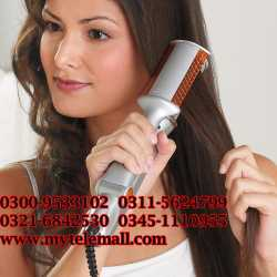 InStyler in Islamabad. Call 03009533102