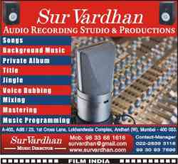 indian classical vocal music classes at lokhandwala complex andheri west