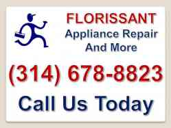 Florissant Appliance Repair and More