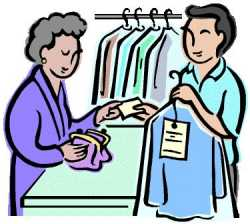 Hire Fazio Cleaners- Professional Dry Cleaners in Brentwood