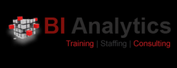 SAP BPC Online Training Courses at Bianalyticsolutions.com