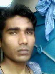 IAM 25 BOY WANT A HOUSE KEEPING JOB IN KARACHI R LAHOORE