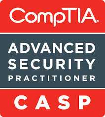 CompTIA CASP Certification Without Exam in 7 days