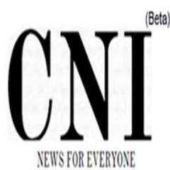 News In India