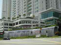 The Park Residences, , Bangsar South