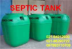 Septic tank bio-one septic tank bio-one septic tank bio-one