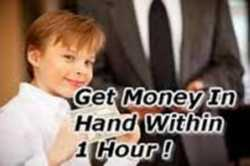 1 Hour Payday Loans Over 3 Months @ www.3monthpaydayloans1hr.co.uk