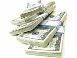 Easy Loan Offer at low interest rate of 3% only