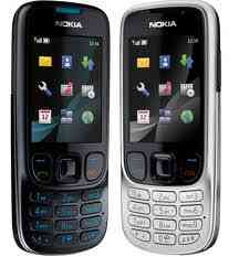i want to sell my mobile 6303clasic urgent price 3000 ph.03116505055
