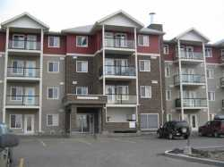 Apartment Rental Agency,
