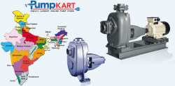Dewatering Sump Pumps Dealers Online In India