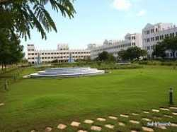 New admissions for the academic year 2014 @ Hindustan University