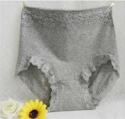 Hotsales Many Kinds Of Underwear In Warehouse Discussible Price