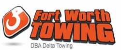 Fort Worth Towing