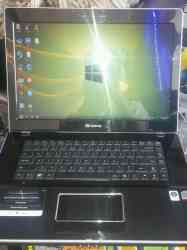 Gateway 500gb 4gb ram dual core 2 Duo