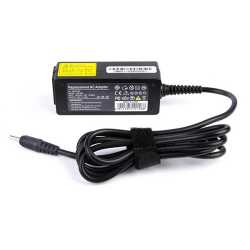 30W Universal Laptop Charger