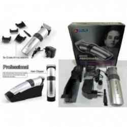 The Dingling Professional RF-608 Hair Trimmer available in nawabshah