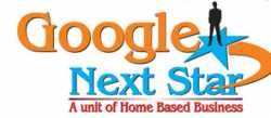 Take A Franchisee of Google Next Star