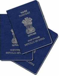 Online Passport, P. C. C. Application Submission & Appointments Service - Ludhiana