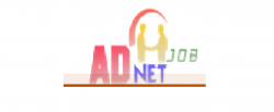 Require candidates For Work at home and data entry Jobs.