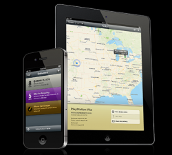 iphone application development | iphone  app application developer | London