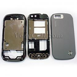 wholesale Motorola Nextel i877 i776 ic902 i680 housing flip lcd flex keypad exporter