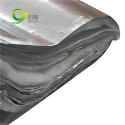 Superquilt Multi Layer Insulation Blanket
