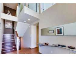 1,746 Sq Ft Townhome At Redondo Beach For Sale