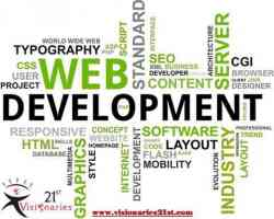 Domians,online advertisement and I.T. services