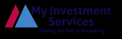 My Investment Services