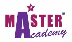 Master Academy: Dedicated Science & Maths Learning Centre