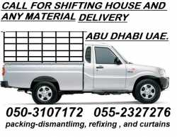 taxi pick up services uae 0097150-3107172