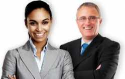 Business and Consolidation Loans with No credit checks..