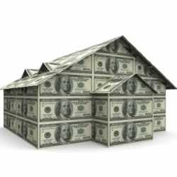 Mortgage Loan in California