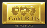 los angeles cash for gold