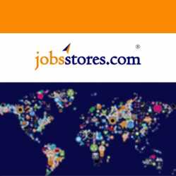 Job Available for Assistant Manager in Bangalore