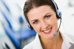 Data Entry Projects and Call Center Projects (India - Mumbai)