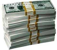 Serious and honest promotional loan offer between particular