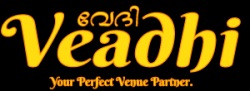 Search and Book Cateres Free- veadhi.com !!!!!!!