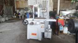 Surface Grinding RM 6000