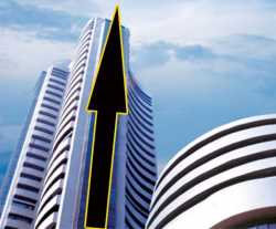 Tanishka Stock broking services offer various companies to invest securely.