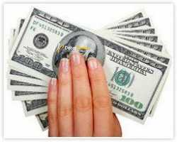 Urgent Personal Loan Offer